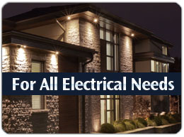 Electrician in Boulder