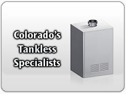 Tankless Experts